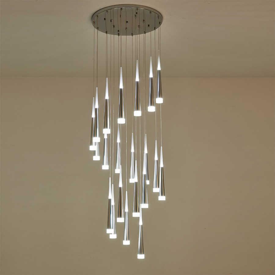 Chandelier Ceiling Interior Lighting