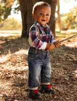 оптовая продажа мальчик рубашку с длинными рукавами + + джинсы осень брючный костюм