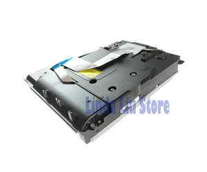 Image 3 - オリジナルコンソール回路ボード内蔵ポータブルブルーレイ Dvd Cd ディスクドライブプレイステーション 4 Ps4 スリム 2000 CHU 2015 20XX