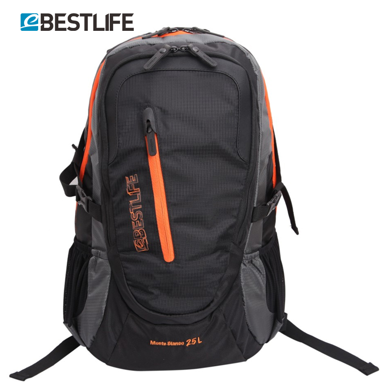 BESTLIFE Large Capacity Urban Packpack Travel Duffle Bag Shoulder Bag Versatile Backpack For Teenagers Laptop Adventure Rucksack bestlife large capacity light weight bags nylon bagpack urban travel backpack 15 6 laptop bag school bags for teenagers