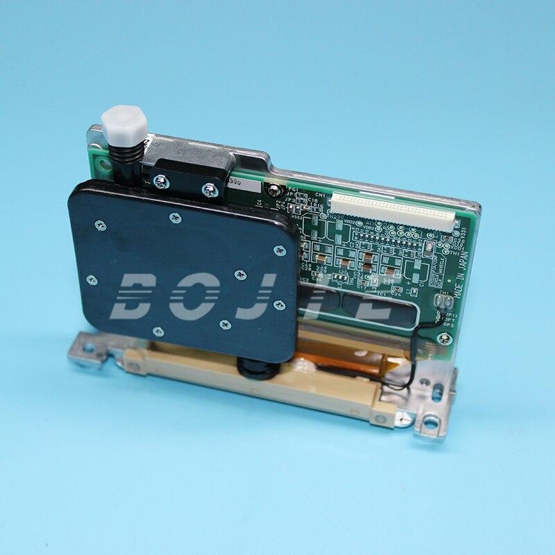 Spt510 35PL Cabeça De Impressão Para Seiko 510 cabeça de impressão