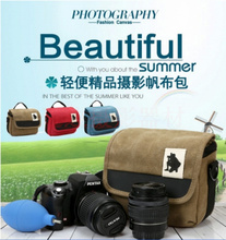 Камера сумка для Fuji X-A2 X-M1 X-T1 X-E2 X-E1 X-A1 X-T10 X10 X20 X100 XA3 X100 X100S для sony a6000 A6300 A6500 A7R3 A7R2 A9