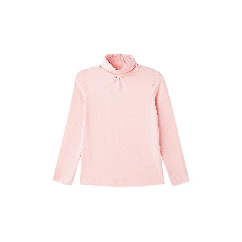 Hoodies & Sweatshirts MODIS M182K00396 for girls kids clothes children clothes TmallFS