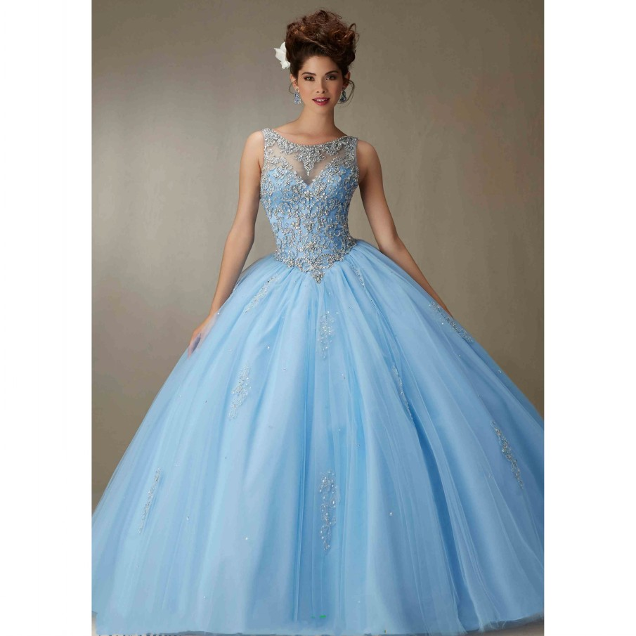 Fat Girl Quince Dresses | Dress images
