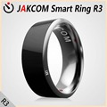 Jakcom Smart Ring R3 Hot Sale In Screen Protectors As Oneplus3 Iuni I1 For Huawei G7 Glass Screen Protector