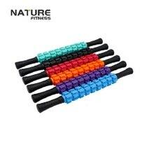 Шаровой массажер роликовый формы передач, для миофасцинального расслабления массажные шарики для снятия глубокой сорности ткани, стресса и боли