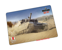 World of Tanks mousepad Centurion gaming mouse pad gamer large notbook computer mouse mat laptop play mats mouse pad