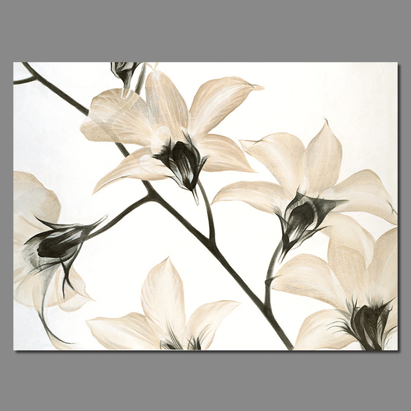 Magnolia Wall Art compare prices on magnolia art- online shopping/buy low price