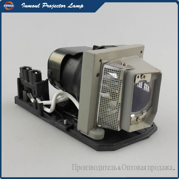 Original Projector lamp EC.J5600.001 for ACER X1160, X1160P, X1160Z, X1260, X1260E, H5350, X1160PZ, X1260P, XD1160, XD1160Z