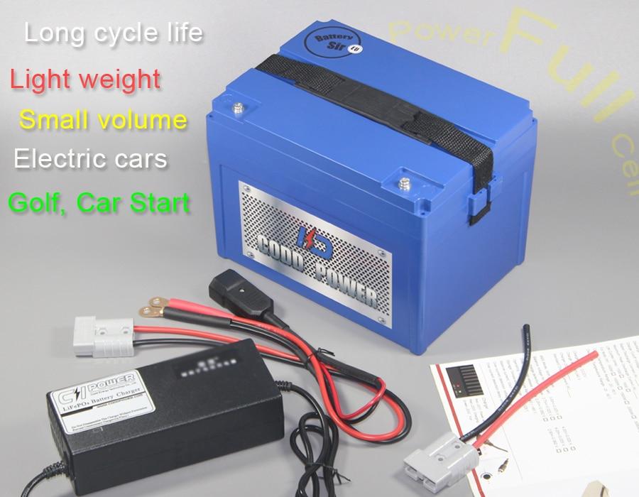 Электрический велосипед 52 В Батарея 1000 Вт 52 В 20Ah Ebike Батарея использовать LG ячейки литий ионный аккумулятор с 58,8 В зарядное устройство