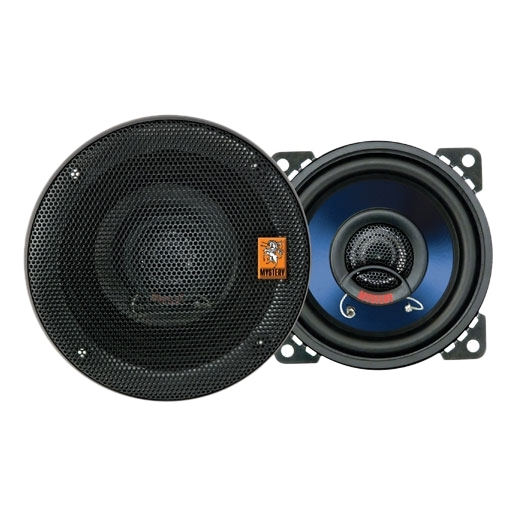 Sound system MYSTERY MC-442 mystery speaker system mc 543
