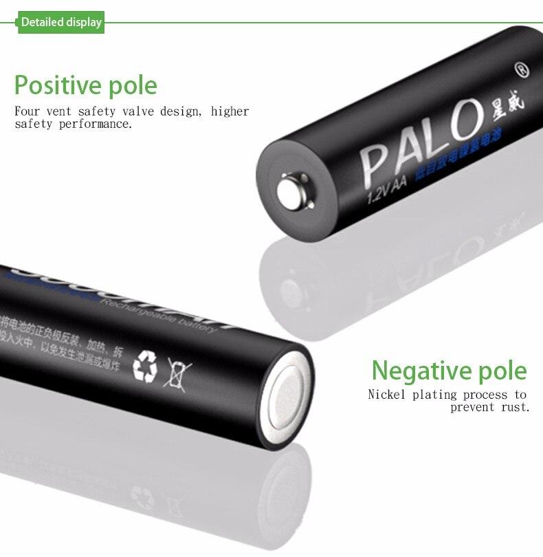Cheap aa battery