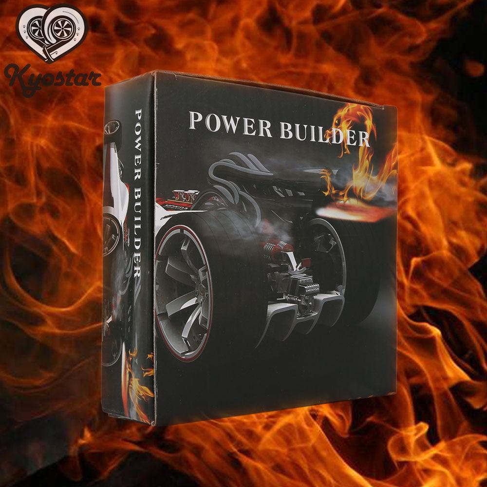 Новый rev ограничитель Гоночная машина builder выхлопных газов огнемет комплект/power rev ограничитель зажигания контроль пуска огонь наборы контр...