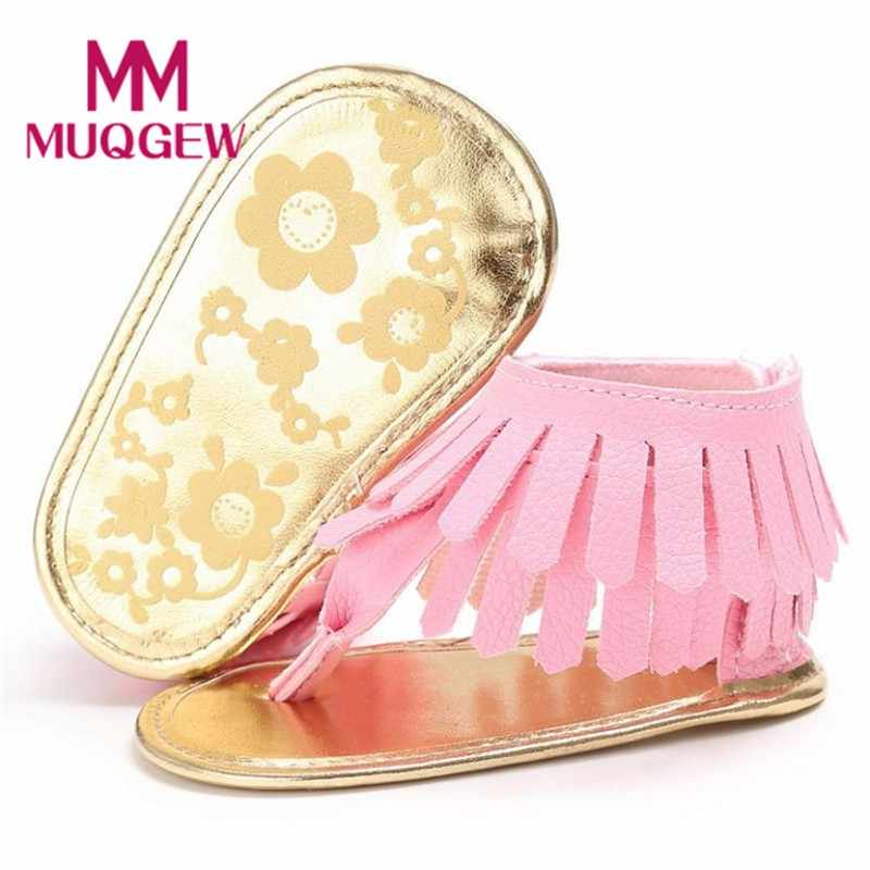 ed7ce34305 MUQGEW children shoes patent leather girl kids sandals for girls summer  shoes toddler sandals for girl melissa jelly shoes #5-6