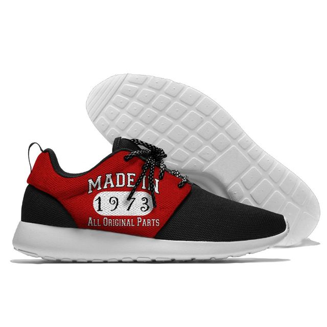 2018 Best Birthday Gifts Sports Shoes All Original Parts Lightweight