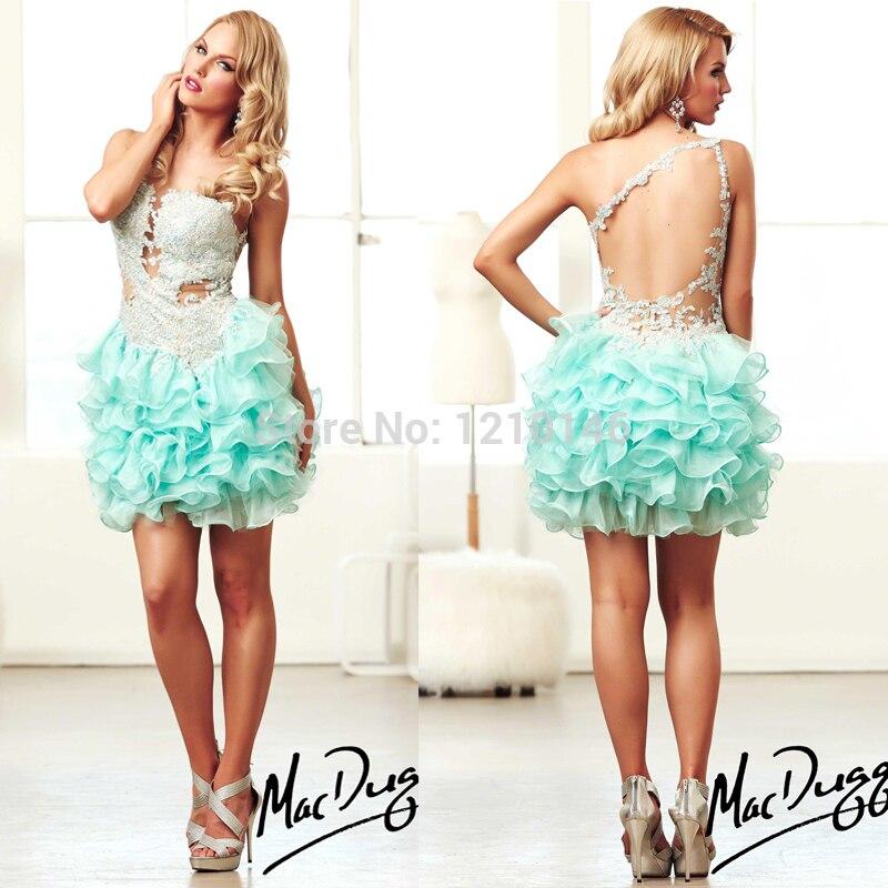 Aliexpress.com : Buy Royal Blue Homecoming Dresses Casual Dress ...