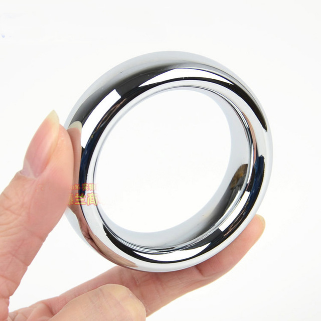Cock ring free shipping