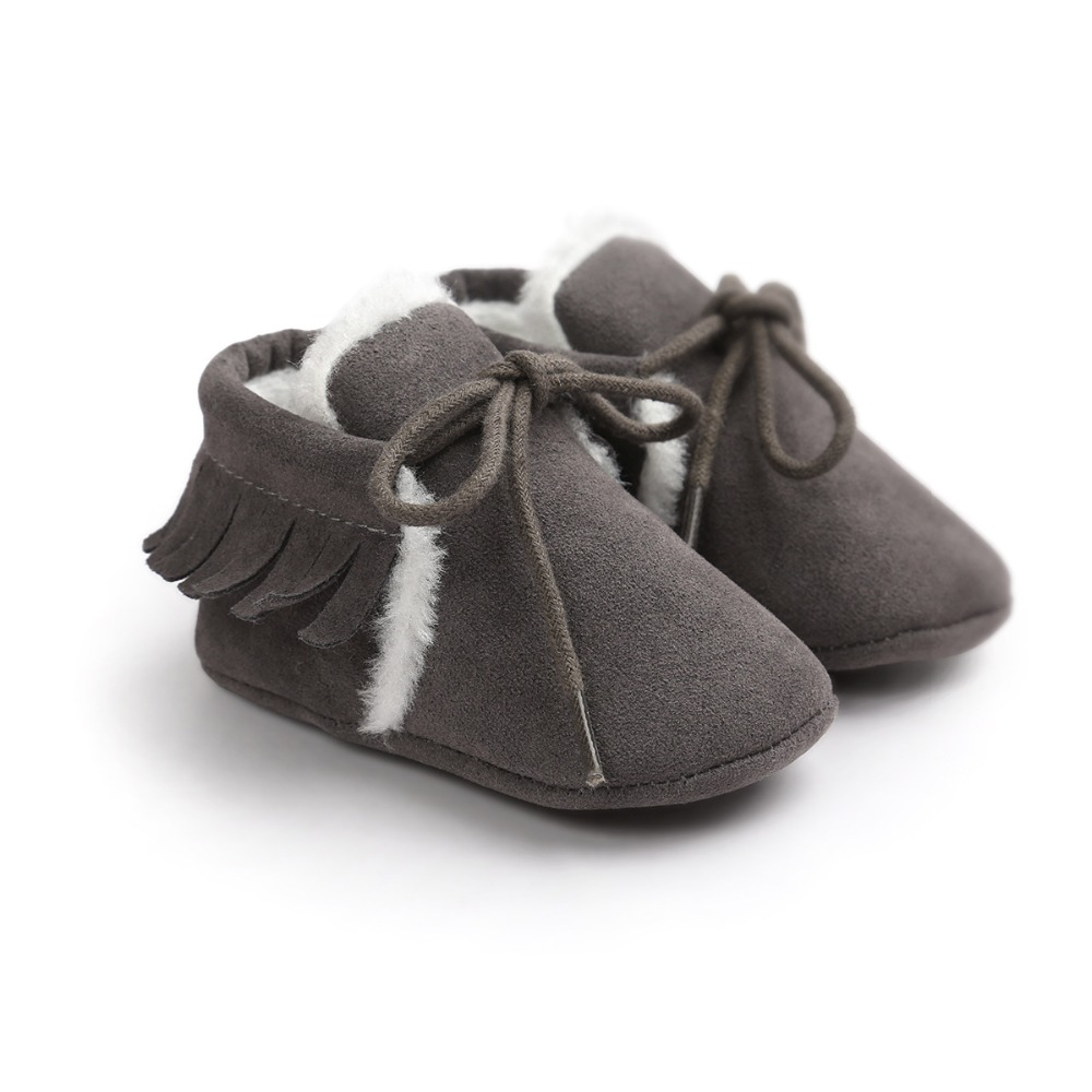 New-Arrived-Romirus-Brand-Pu-suede-leather-baby-boots-Toddler-Baby-moccasins-winter-keep-warm-with-fur-Snow-lace-up-Baby-shoes-2