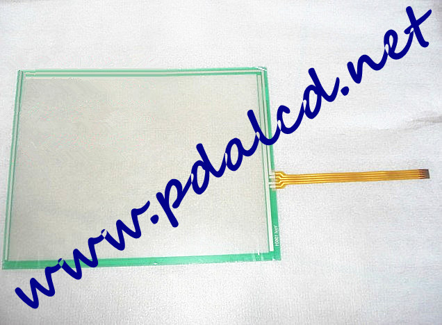 touch panel AGP3500-T1-D24 AGP3500-S1-D24 AGP3500-L1-D24 NEW and original ,90days warranty ,in stock ,shenfa  touch screen glass panel for agp3500 sr1 agp3500 t1 af agp3501 t1 d24