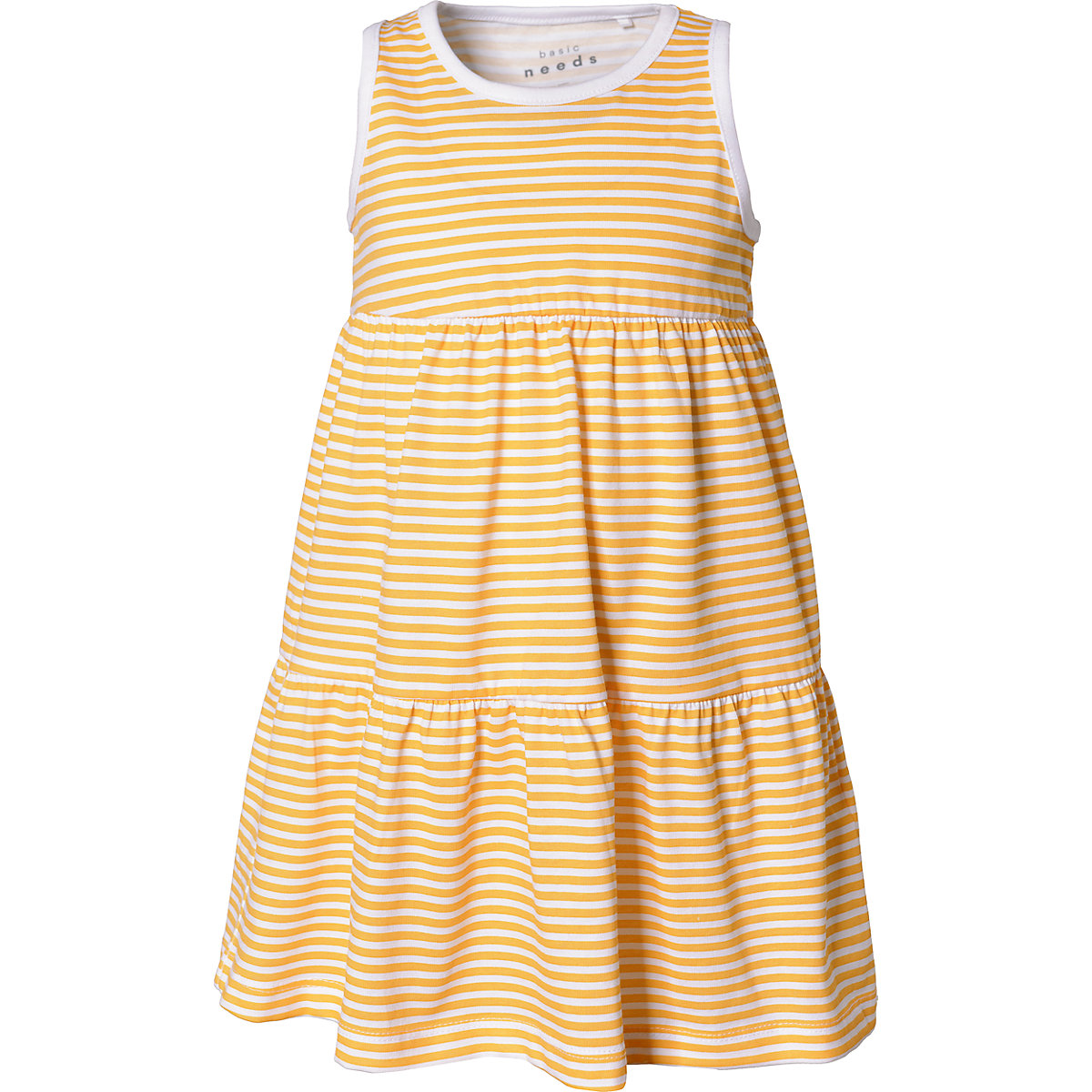 NAME IT Dresses 10626696 Dress girl children checkered pattern collar fitted silhouette sequins Cotton Casual Yellow Sleeveless Sleeve stand collar golden dragon pattern long sleeve men s padded coat