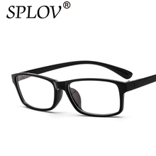 Brand Designer Optical Glasses Frames Fashion Style Metal Decorations Bright Reading Eye Glasses Frame For Men Women Computer