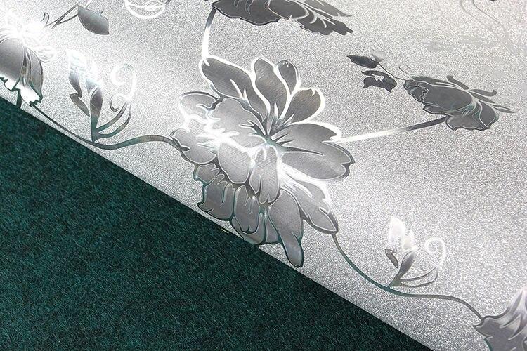 Rollos de papel de pared papel tapiz de vinilo autoadhesivo para muebles de cocina baño wallpaper.jpg