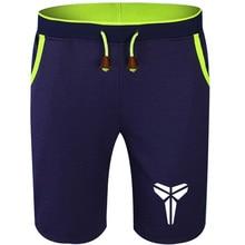 Shorts Kobe Bryant Los