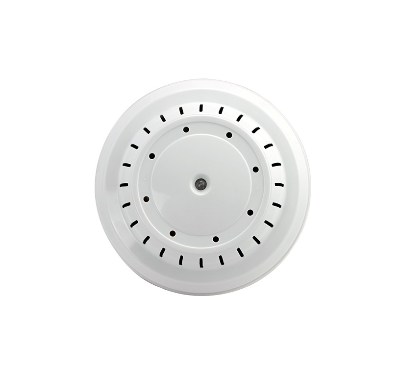 JA-5188D Free Shipping Ceiling Net-working Combustible Gas Detector Microprocessor Control High Reliability Sensor