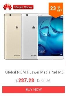 "Huawei наслаждаться Max 5000 мАч смартфон 7,12 ""полный Экран Snapdragon 660 Android 8,1 16MP 2MP двойной AI сзади Камера Dual SIM 4 ГБ 64 ГБ"
