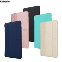 Viviration Wholesale Soft Luxury Tablet PC Cover Case For Apple IPad Pro 9 7 Top Selling