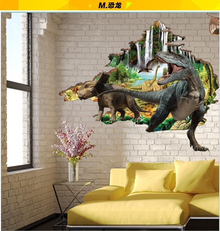 Online Get Cheap Dinosaur Cartoon Aliexpress com