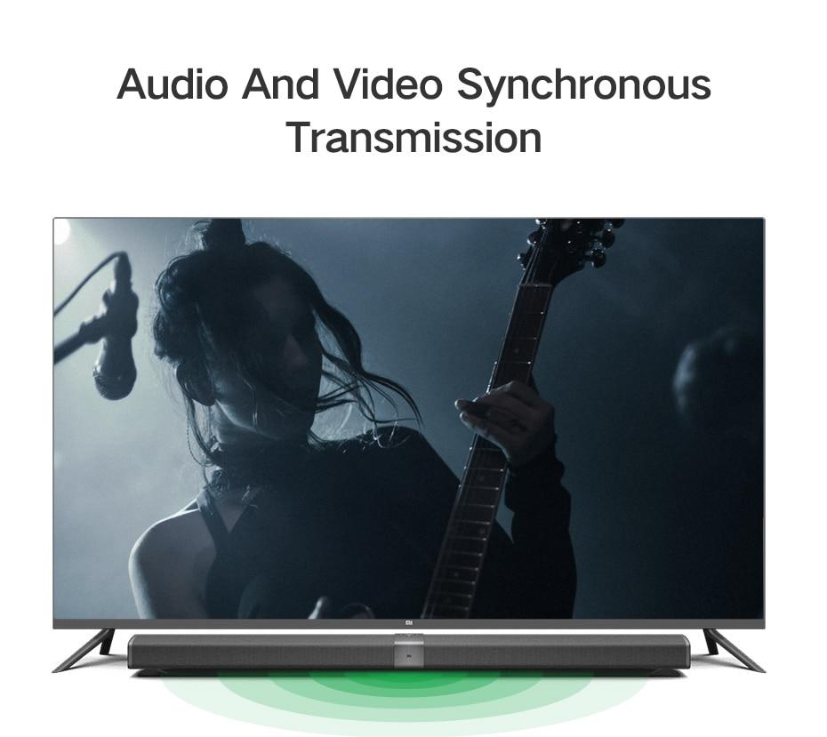 Micro HDMI к HDMI кабель 1 м 2 м 3 м 5 м 3D 4 к Male-Male высокого качества позолоченный HDMI адаптер для планшета HDTV камеры ПК