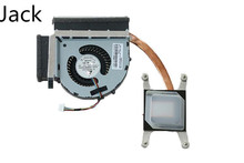 The new Thinkpad laptop Radiator cooling fan CPU integration T530 FRU 04W6905 Cooler Radiator Heatsink