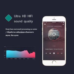 Image 3 - Wireless Headphones Sport Stereo Bluetooth Neckband Earphone Headphone for Running Headset with micphone Bass Earphones Earbuds