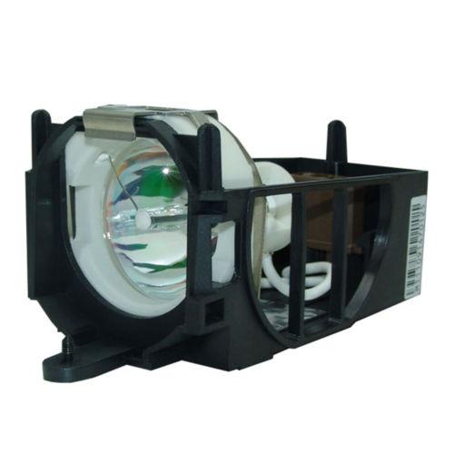 SP-LAMP-LP3F SPLAMPLP3F for Infocus LP340 LP350 LP340B LP350G Projector Bulb Lamp With housing projector replacement bare lamp with housing sp lamp lp3f for infocus lp340 lp340b lp350 lp350g