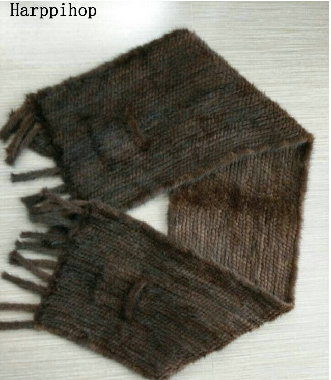 China Post Free Shipping YR782 Top Natural Knit Mink Fur Shawl Black, Mink Fur Shawl Chinese Mink Fur Cape china post chinese chronological stamps 2008 7 earthquake relief unity is strength the complete one free shipping