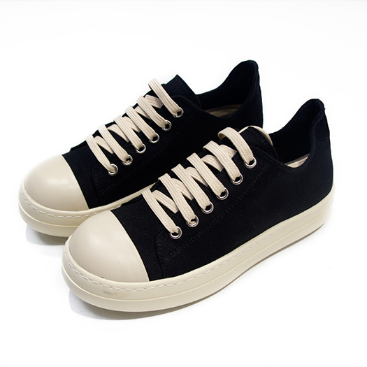 women creepers black sneakers thick