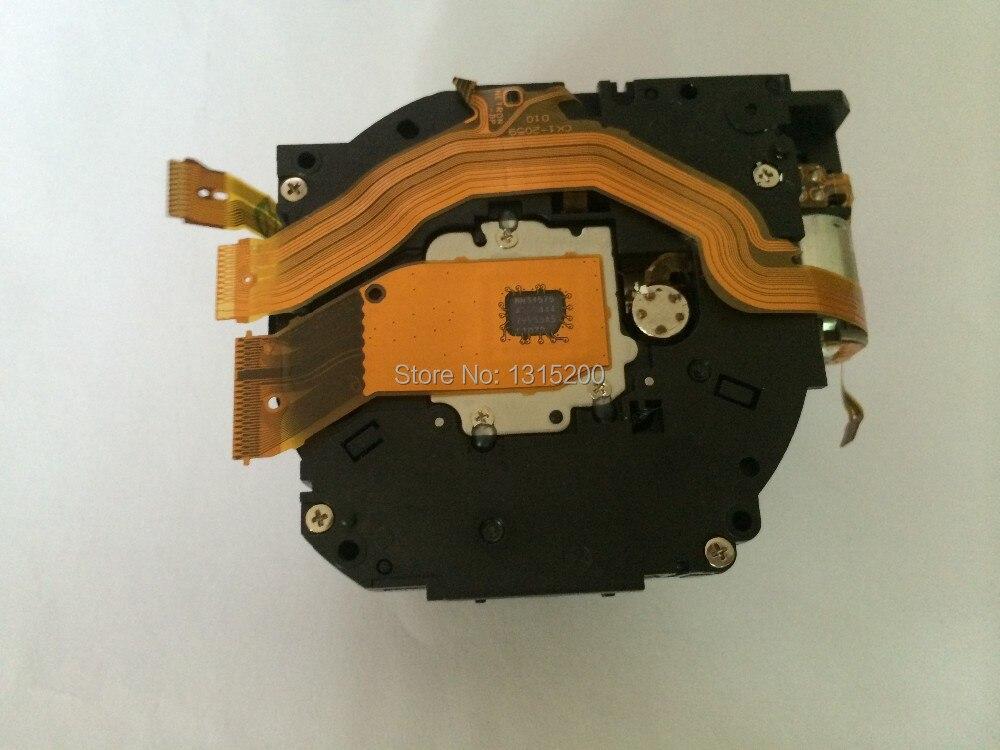 Цифровая камера зум-объектива аксессуары для фуршета