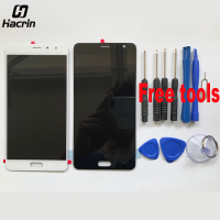 For Xiaomi Redmi Pro LCD Display Touch Panel New 5 5 Inch LCD Screen Digitizer Assembly