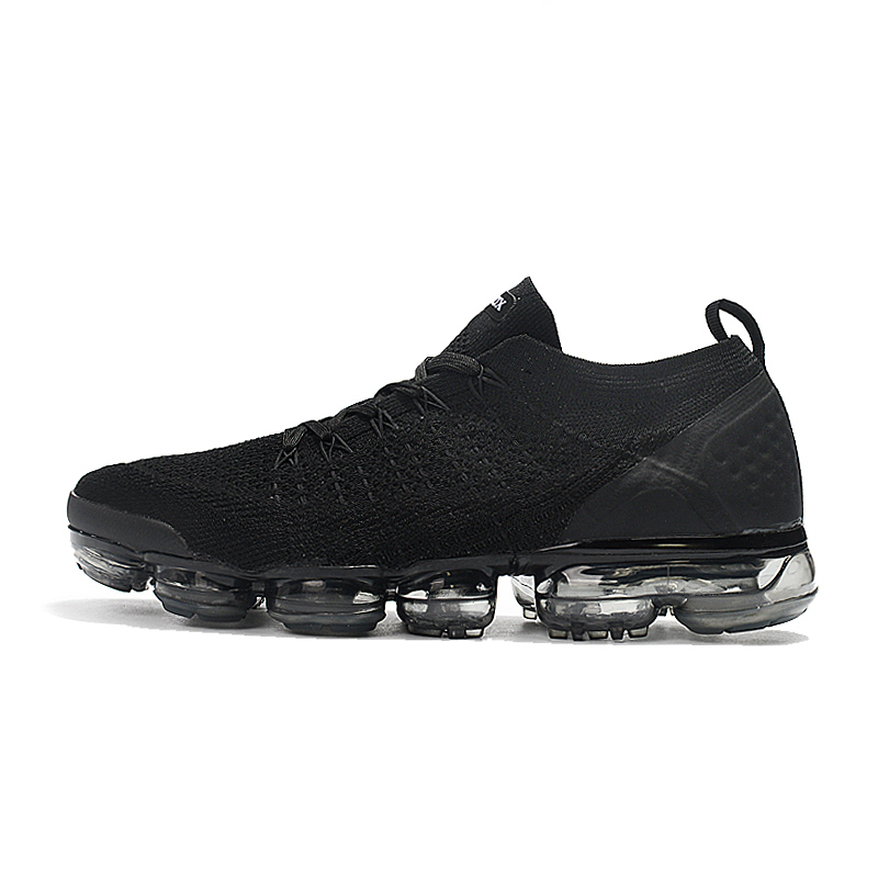 $37.05 CPX VAPORMAX 2.0 Mens and womens Running Shoes Sports Outdoor Sneakers Original Authentic Brand Designer Jogging