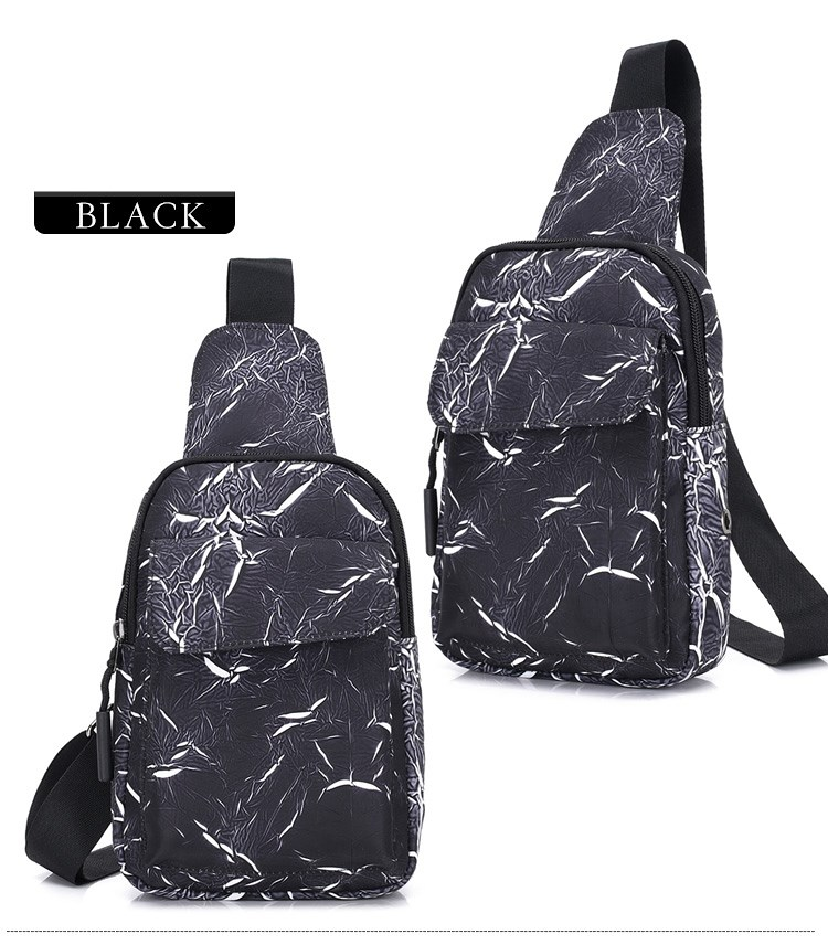 chest bag (14)