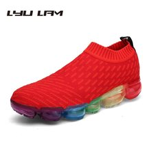 new product 8e3b9 d75a4 Popular Red Sole Designer Shoes-Buy Cheap Red Sole Designer ...