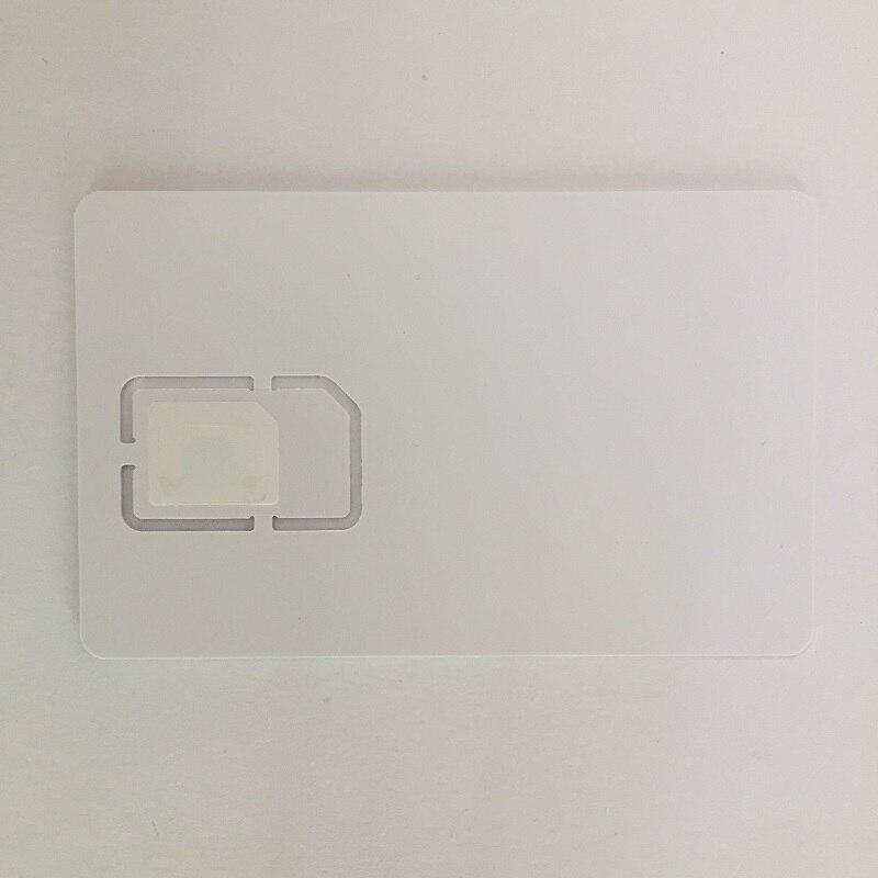 test sim card2