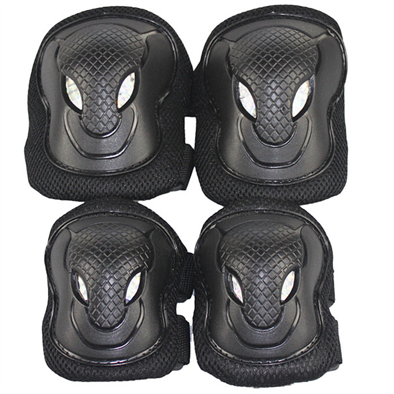Wrist Guards Support Palm Pads Protector For Inline Skating Ski Snowboard Roller Derby Protective Gear Protection