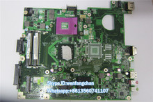 free shipping for E528 MBEDX06002 MB.EDX06.002 DA0ZR6MB6F0 Laptop Motherboard Verified working