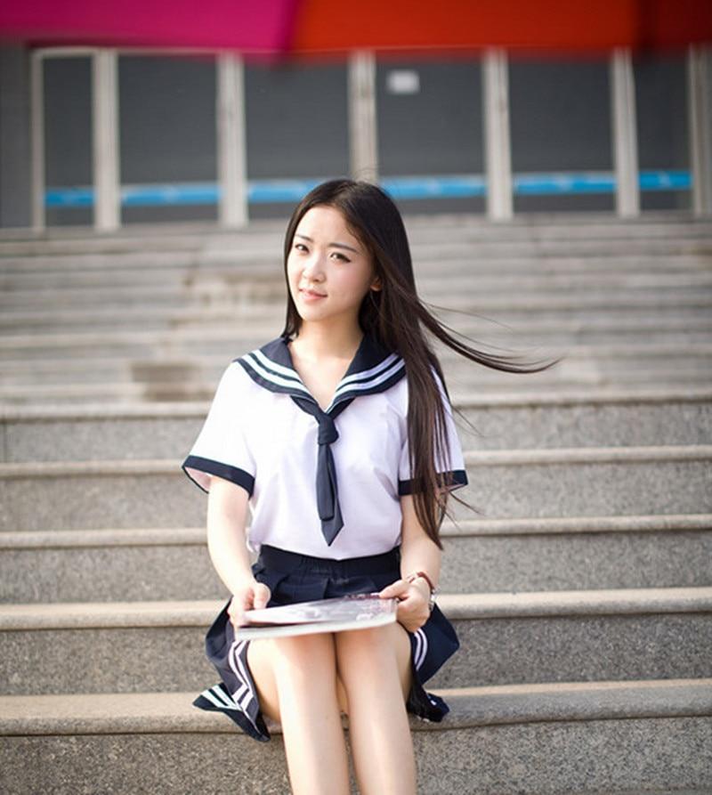 Xxx School Girl Japan