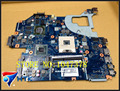 Wholesale  for Acer aspire V3-571 V3-571G laptop Motherboard NBY1X11001 Q5WVH LA-7912P 100% Work Perfect