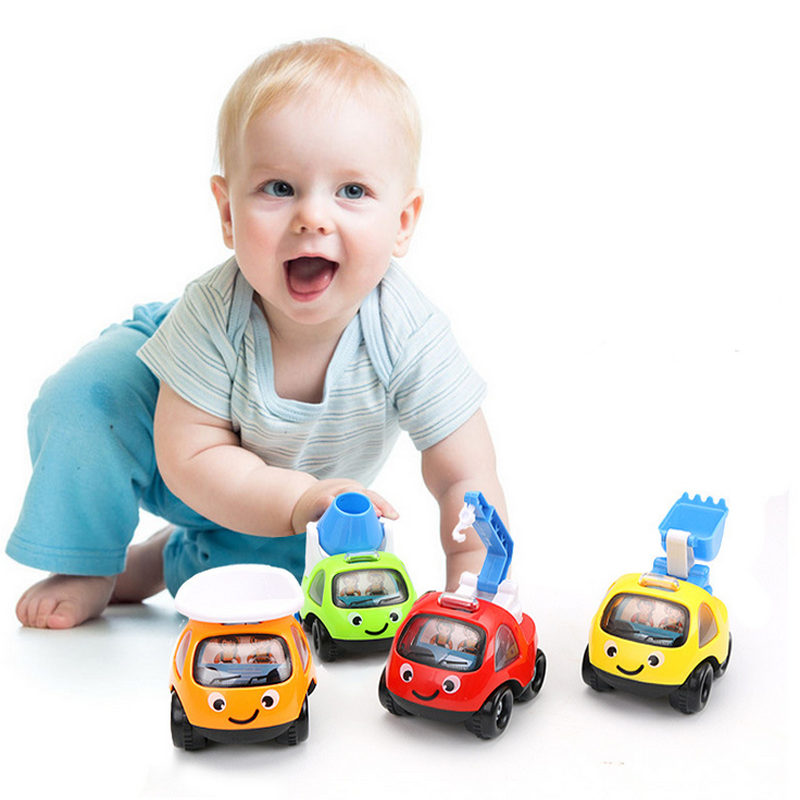 Baby Gifts For Engineers : Get cheap baby crane aliexpress alibaba group