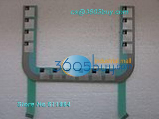 New 6AV6 645-OBC01-0AX0 MOBILE177 Touch Screen Glass