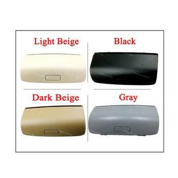 af046e666f6a Auto Fastener & Clip. Cheap Auto Fastener & Clip. Gray Beige  Sunglasses Box Sun Glasses Case spectacles holder for VW Tiguan Golf MK5 ...